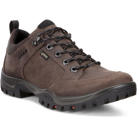 ECCO Xpedition III - Chaussures Homme - marron